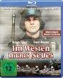 Im Westen nichts Neues (Director's Cut)