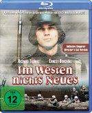 Im Westen nichts Neues - 1980