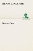 Nature Cure
