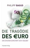 Die Tragödie des Euro (eBook, ePUB)