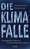 Die Klimafalle (eBook, ePUB)