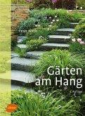 Gärten am Hang (eBook, PDF)