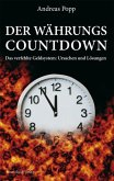 Der Währungscountdown (eBook, ePUB)