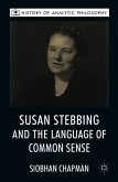 susan stebbing and the language of common sense chapman siobhan