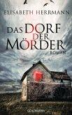 Das Dorf der Mörder / Sanela Beara Bd.1 (eBook, ePUB)