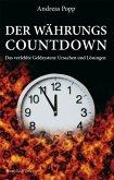 Der Währungscountdown (eBook, PDF)