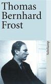 Frost (eBook, ePUB)