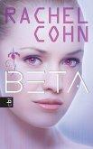 BETA / Ananda Bd.1 (eBook, ePUB)