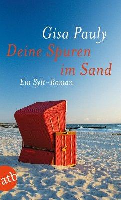 Deine Spuren im Sand (eBook, ePUB)