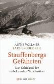 Stauffenbergs Gefährten (eBook, ePUB)