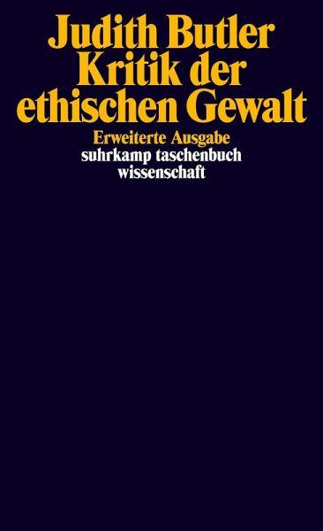 book Nicht