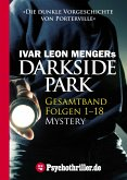 Darkside Park (eBook, ePUB)