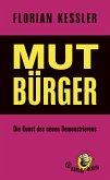 Mut Bürger (eBook, ePUB)