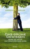 Das grüne Gewissen (eBook, ePUB)