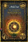 Die silberne Magierin / Die Geheimnisse des Nicholas Flamel Bd.6 (eBook, ePUB)