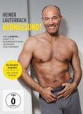 Heiner Lauterbach - Kerngesund! Das Cardio-, Kraft- & Koordinationstraining für Männer