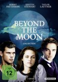 Beyond the Moon Collection (3 Discs)