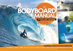 Bodyboard Manual
