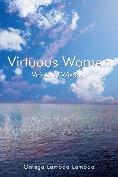 Virtuous Women