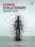 Human Evolutionary Genetics