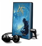Artemis Fowl Book 7 the Atlantis Complex [With Earbuds]