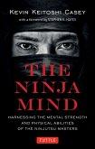 The Ninja Mind
