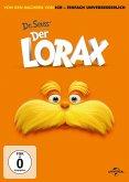 Der Lorax (Limited Edition)