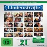 Lindenstrasse Box 21