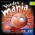 Voodoo Mania (Kartenspiel)