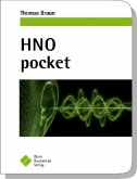 HNO pocket