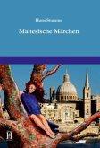 Maltesische Märchen