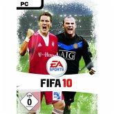 FIFA 10 (Download für Windows)