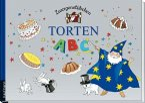 Zwergenstübchen Torten-ABC