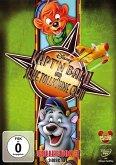 Käpt'n Balu und seine tollkühne Crew - Collection 3 DVD-Box