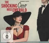 The Shocking Miss Emerald (Deluxe Edt.)