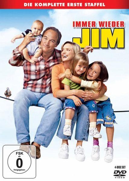Immer Wieder Jim Serien Stream