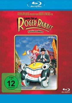Falsches Spiel mit Roger Rabbit Jubiläums-Edition