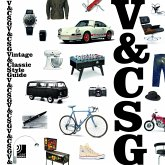 Vintage & Classic Style Guide