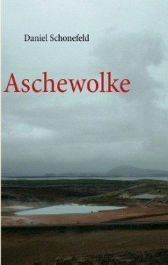 Aschewolke