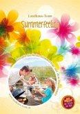 Summerfeeling