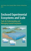 Enclosed Experimental Ecosystems and Scale (eBook, PDF)
