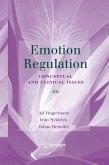 Emotion Regulation (eBook, PDF)