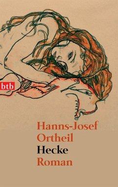 Hecke