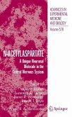 N-Acetylaspartate (eBook, PDF)