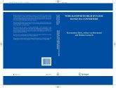 Wide-Bandwidth High Dynamic Range D/A Converters (eBook, PDF)