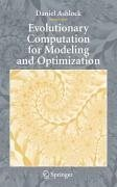 Evolutionary Computation for Modeling and Optimization (eBook, PDF) - Ashlock, Daniel