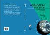 Fundamentals of Space Biology (eBook, PDF)
