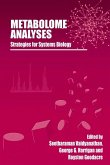 Metabolome Analyses: Strategies for Systems Biology (eBook, PDF)