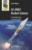 It's ONLY Rocket Science (eBook, PDF)