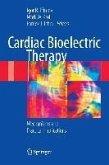 Cardiac Bioelectric Therapy (eBook, PDF)